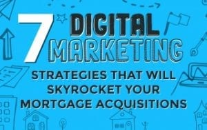 7 Digital Marketing Strategies-That-Will-Skyrocket-Your-Mortgage-Acquisitions-320x202