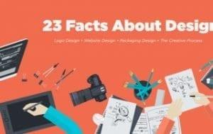 23 Designs