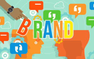 3 Devastating Mistakes Your Brand is Making