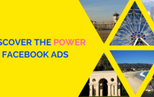 Discover the Power of Facebook Ads