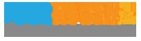 FlintRehab Logo