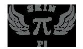 SkinPi Logo