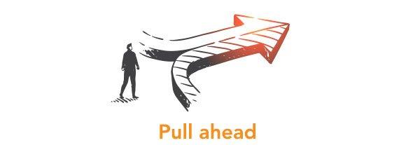 Pull Ahead