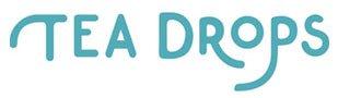 Tea Drops Logo
