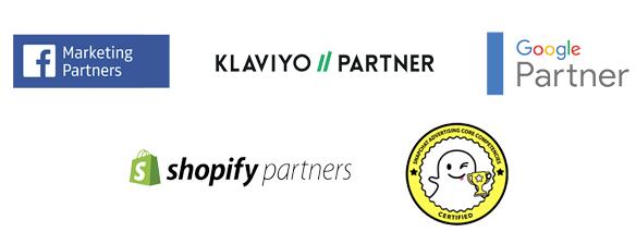 Root Marketing Partners